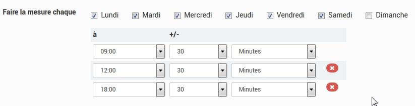 Relevé_de_température_manuel